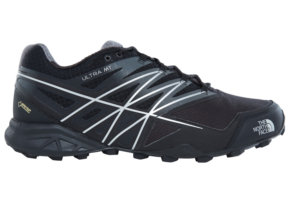 Shimano Mt Shoes Size